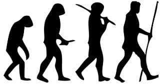 Evolutionäre Ernährung – was ist Paleo