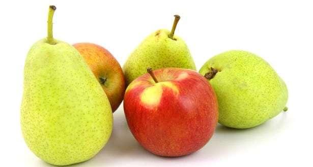Warum ist zu viel Fruchtzucker problematisch?