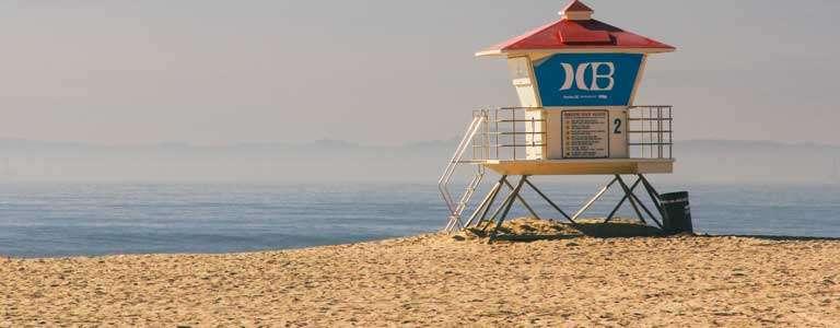 5 Tipps für besseren Sonnenschutz ohne Sonnencreme