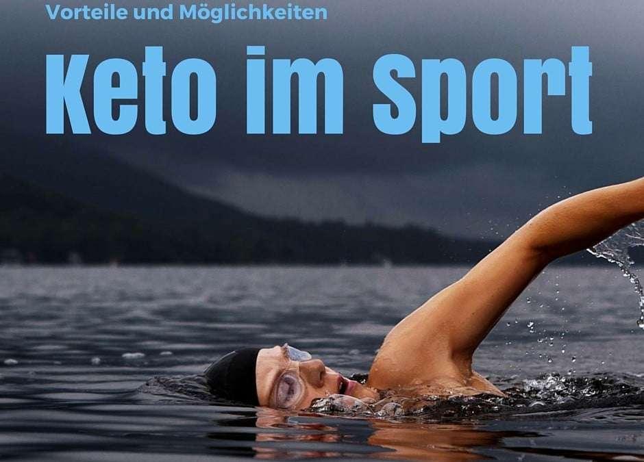 LCHF Magazin – Ketogene Ernährung für Sportler