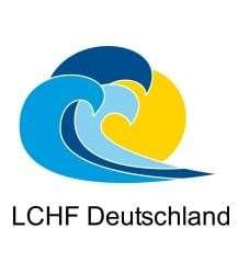 LCHF_Logo