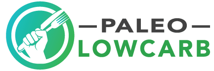Julia Tulipan | Paleo Low Carb