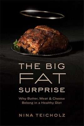 The-Big-Fat-Surprise