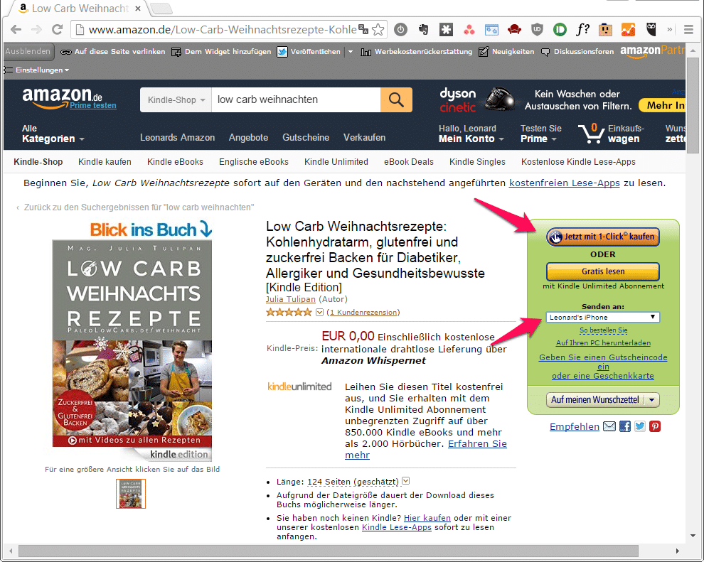 amazon-kaufen-button-browser