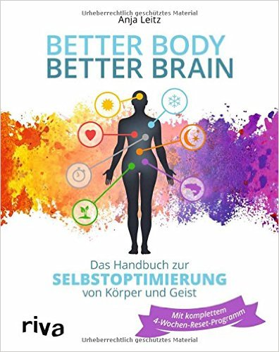 betterbody_betterbrain_cover