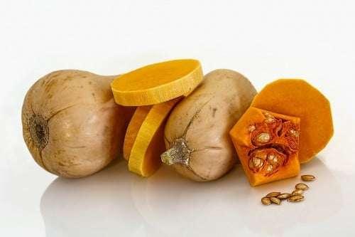 butternut-squash-399415_1280