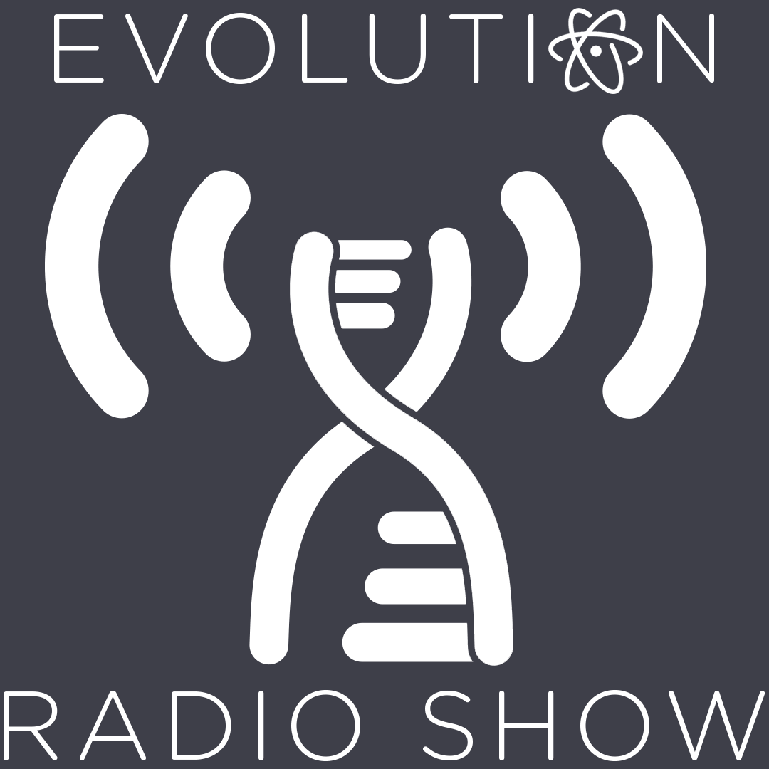 Evolution Radio Show