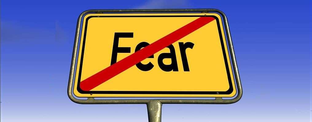 Wem nützt die Angst vor Cholesterin?