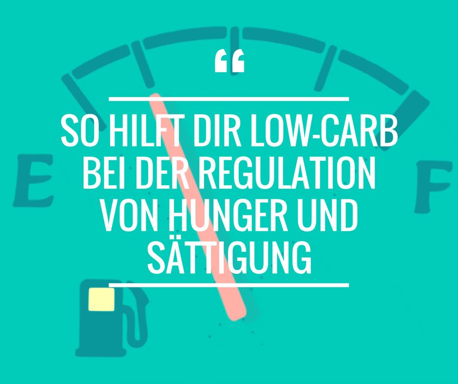 Die 20 Häufigsten Fehler Beim Einrichten 3 Zu Viele: Featured_img_wp_fb-lc-regulation-foodlinx » Paleo Low Carb