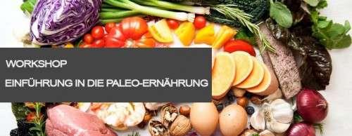 featured_paleo_workshop