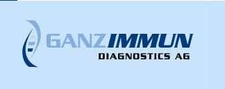 ganz_immun_logo