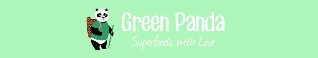 greenpanda_banner