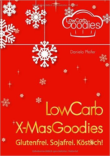 lowcarbgoodies_xmas_cover