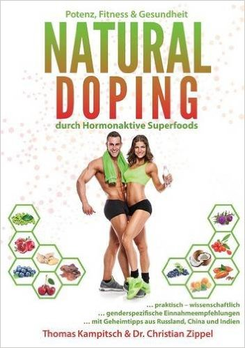 natural_doping_buchcover