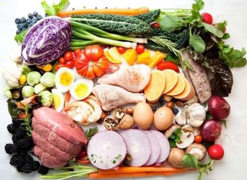 paleo_foods