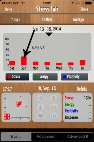 stress_check_krank