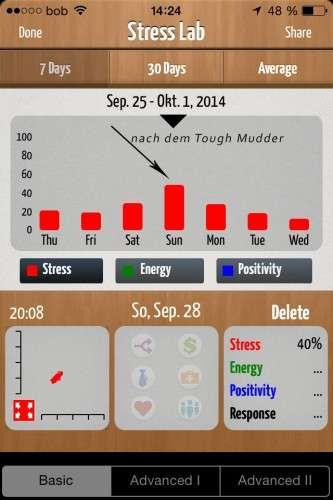 stress_check_toughmudder