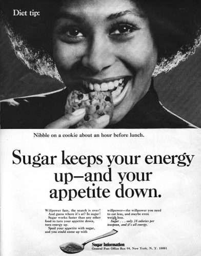 sugar_add_60s