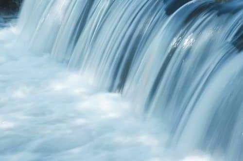 waterfall-335985_960_720